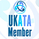 Registered with the United Kingdom Association Transactional Analysis